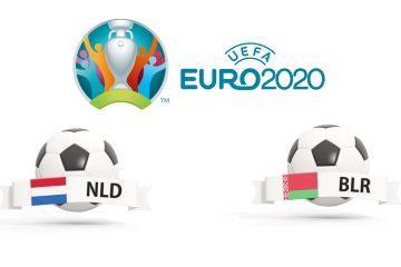 Holland vs Belarus Betting Tips