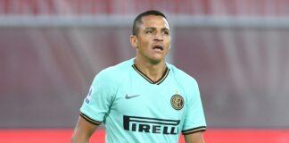 Inter Milan vs CF Getafe Soccer Betting Tips