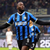 Inter Milan vs Ludogorets Razgrad Soccer Betting Tips