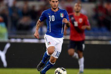 Football Tips Italy vs Ukraine