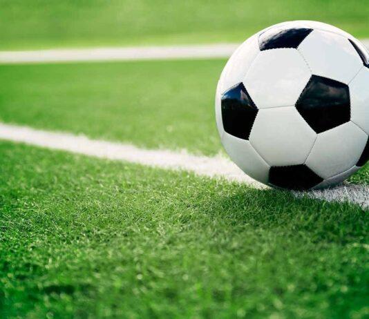 JK Legion vs FC Levadia Soccer Betting Tips