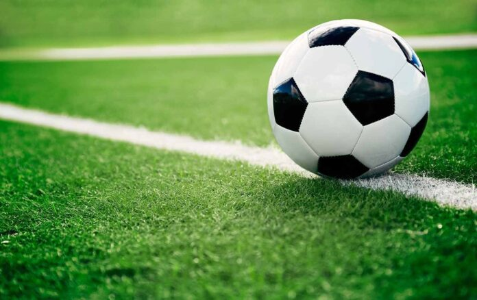 JK Legion vs FC Levadia Soccer Betting Tips