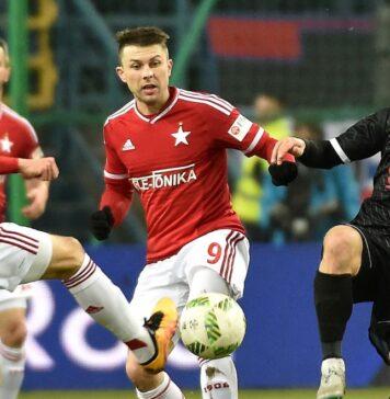 Jagiellonia – Wisla Soccer Prediction