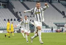 Juventus Turin vs Ferencvaros Soccer Betting Tips - Champions League