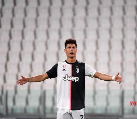 Juventus vs AS Roma Soccer Betting Tips