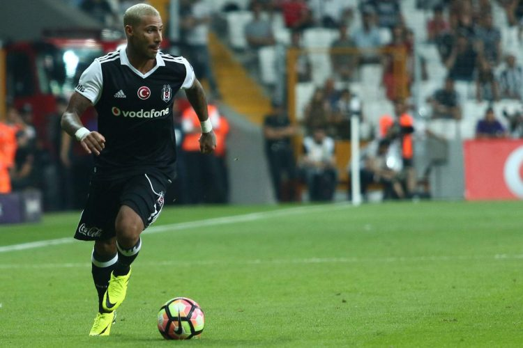 Kasimpasa vs Besiktas Betting Tips