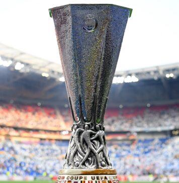 Kukesi vs Slavia Sofia Soccer Betting Tips