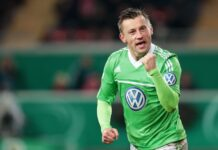 Kukesi vs Wolfsburg Soccer Betting Tips