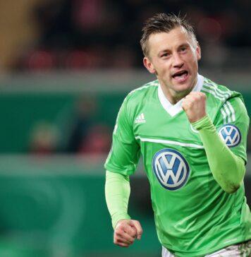 Kukesi vs Wolfsburg Soccer Betting Tips
