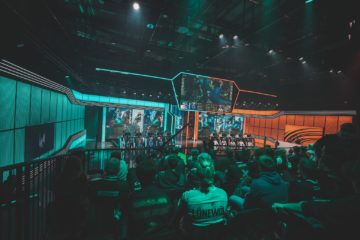 LEC Spring 2020 - betting tips, favorites & betting odds