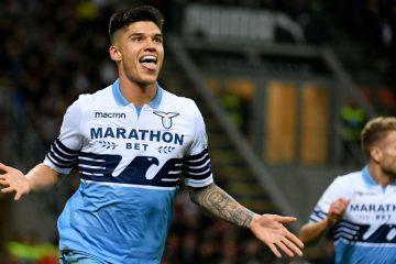 Lazio Roma vs Bologna Betting Tips