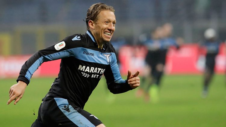 Lazio vs Empoli Betting Prediction