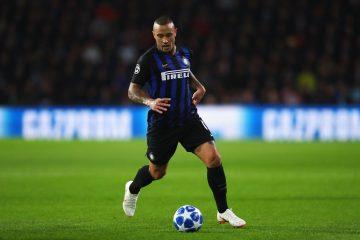Lazio Roma vs Inter Milan Betting Prediction