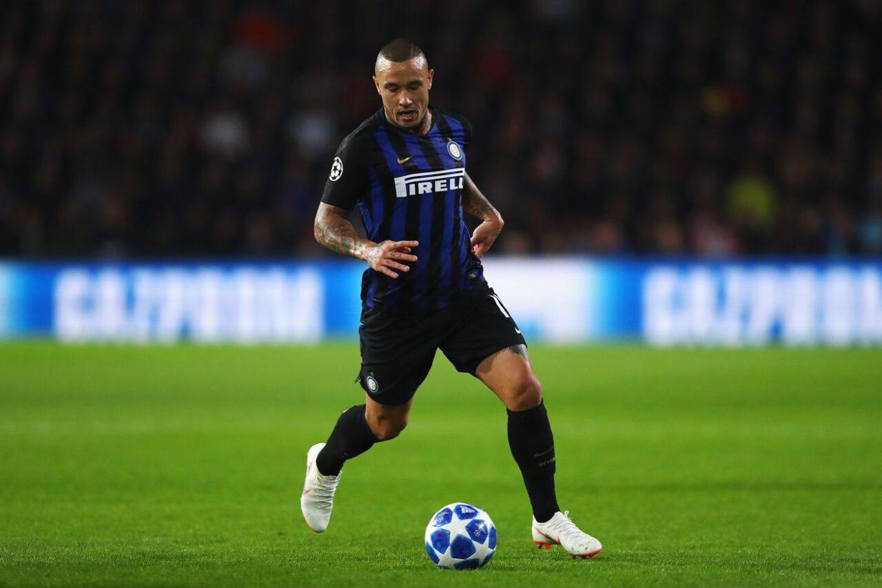 Lazio Roma vs Inter Milan Betting Prediction 29/10/2018