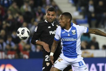 Leganes vs Deportivo Alaves Football Tips
