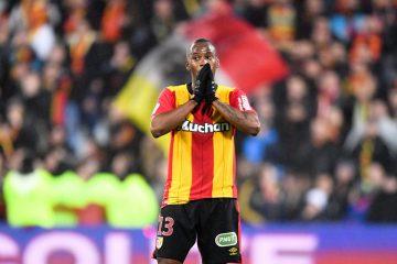 Soccer Prediction Lens - Le Havre AC