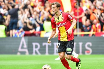 Lens vs Dijon Betting Tips