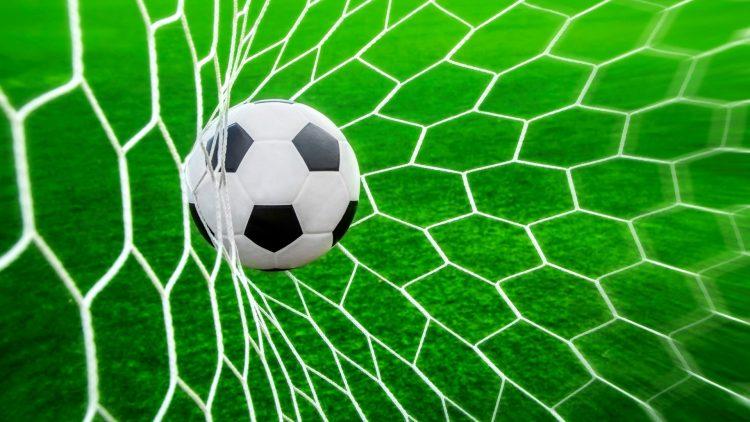 Football Prediction Levadiakos vs Apollon Smirnis