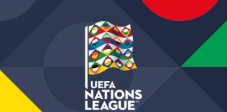 UEFA Nations League Lithuania vs Serbia