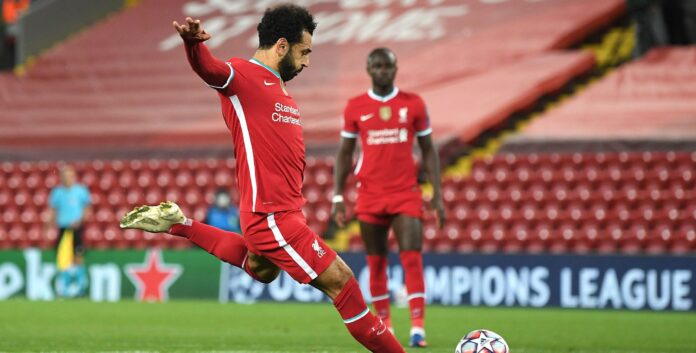 Liverpool FC vs West Ham United Soccer Betting Tips