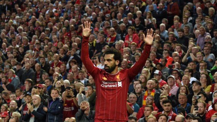 Liverpool vs Chelsea Betting Tips