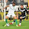 Lugano vs St. Gallen Betting Tips