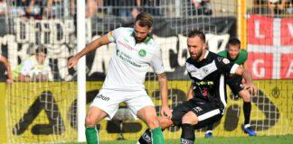 Lugano vs St. Gallen Betting Tips