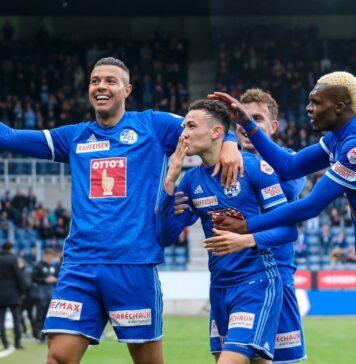 Luzern vs FC Zurich Betting Tips