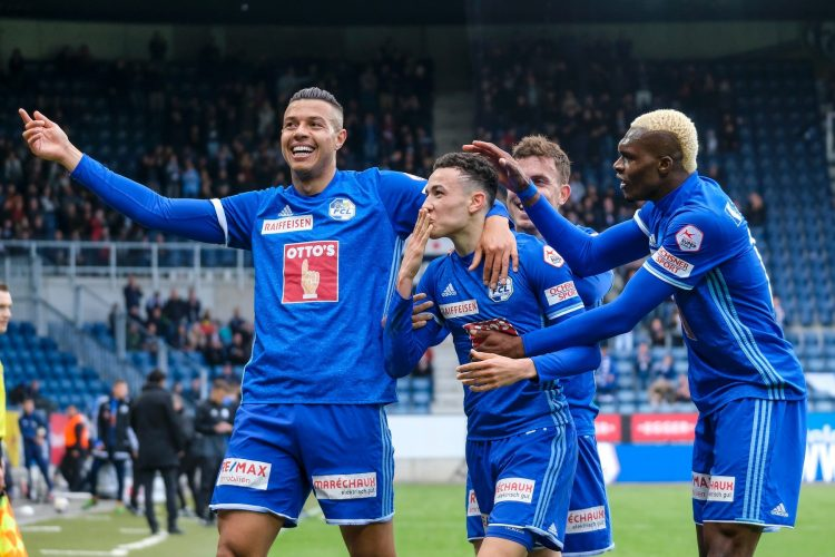 Luzern vs FC Zurich Betting Tips