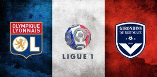 Lyon vs Bordeaux Football Tips
