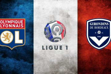 Lyon vs Bordeaux Football Tips