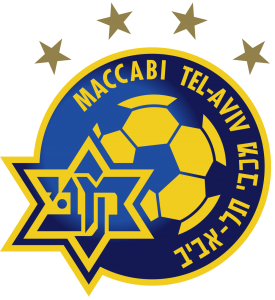 Maccabi Tel Aviv vs CFR Cluj Betting Tips