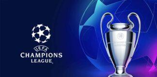 Maccabi Tel Aviv vs CFR Cluj Betting Tips