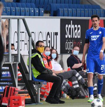 Mainz 05 vs Hoffenheim Soccer Betting Tips