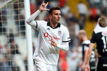 Malatyaspor vs Besiktas Betting Tips