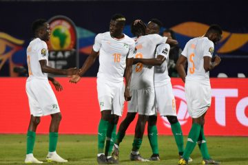Mali vs Ivory Coast Betting Tips
