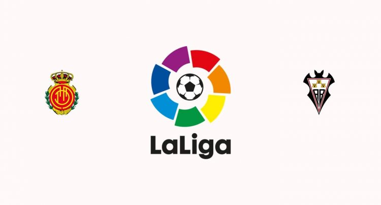 Mallorca vs Albacete Betting Tips