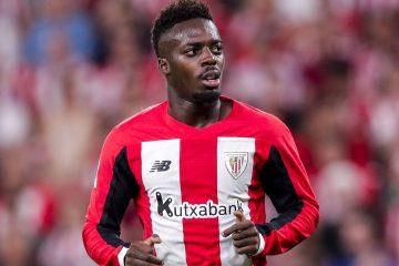Mallorca vs Athletic Bilbao Free Betting Tips