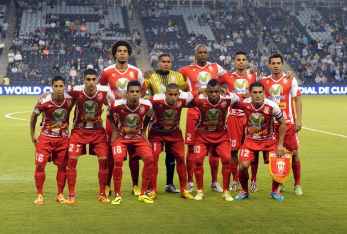 Managua vs Real Esteli Soccer Betting Tips