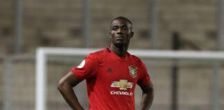 Manchester United vs Wolverhampton Soccer Betting Tips