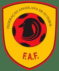 Mauritania vs Angola Betting Tips