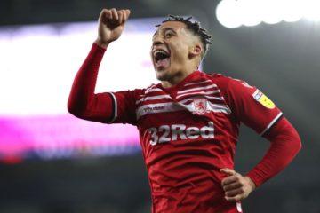 Middlesbrough vs Stoke Soccer Betting Tips