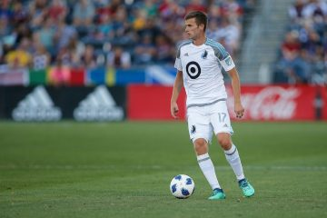 Minnesota United FC vs Toronto FC Soccer Prediction