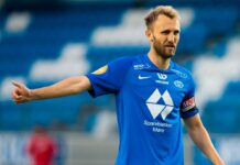 Molde vs KuPS Soccer Betting Tips