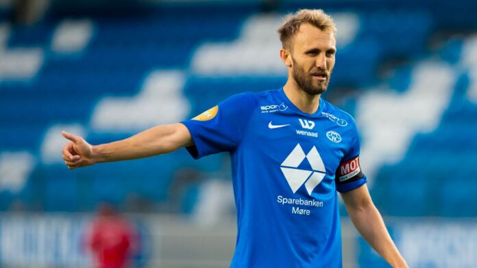 Molde vs KuPS Soccer Betting Tips