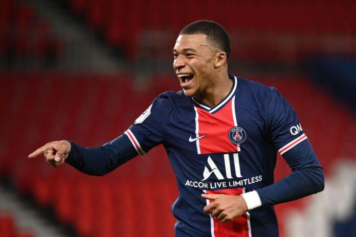 Monaco vs PSG Soccer Betting Tips - Ligue 1