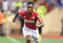 Monaco vs Saint-Etienne Soccer Betting Tips