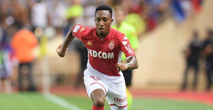 Monaco vs Saint-Etienne Soccer Betting Tips