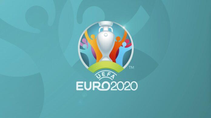 Montenegro vs Czech Republic Free Betting Tips