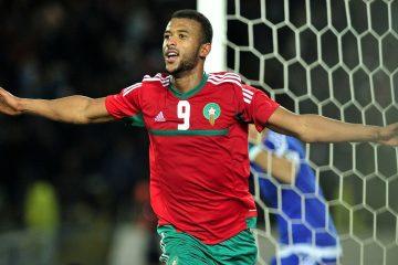 Morocco - Serbia Soccer Prediction